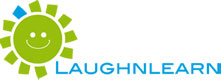 Laughn Learn - Danny Singh